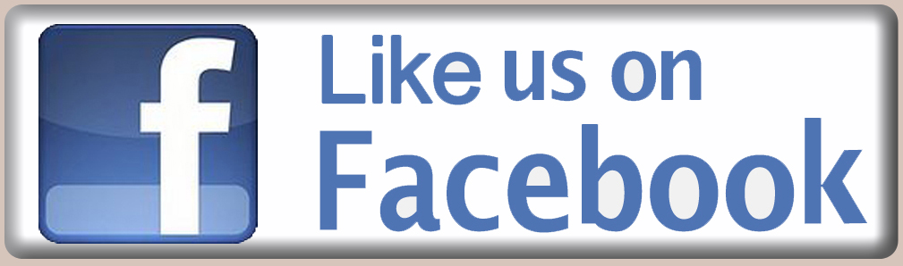 Image result for facebook link button